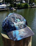 IllumiSea Hat