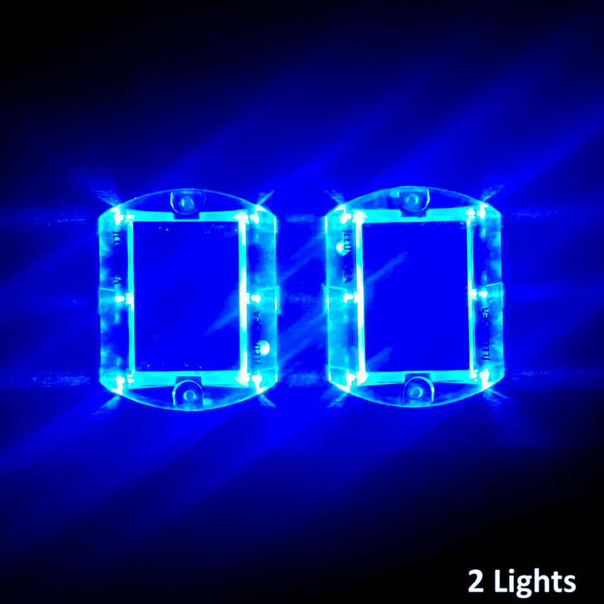 illumisea-blue-led-solar-dock-waterproof-lights-2pack
