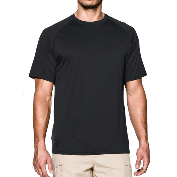 Under Armour Men's Tactical Tech Shirt 1005684