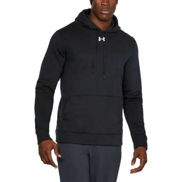 Under Armour Rival Fleece Team Hoodie 1300123