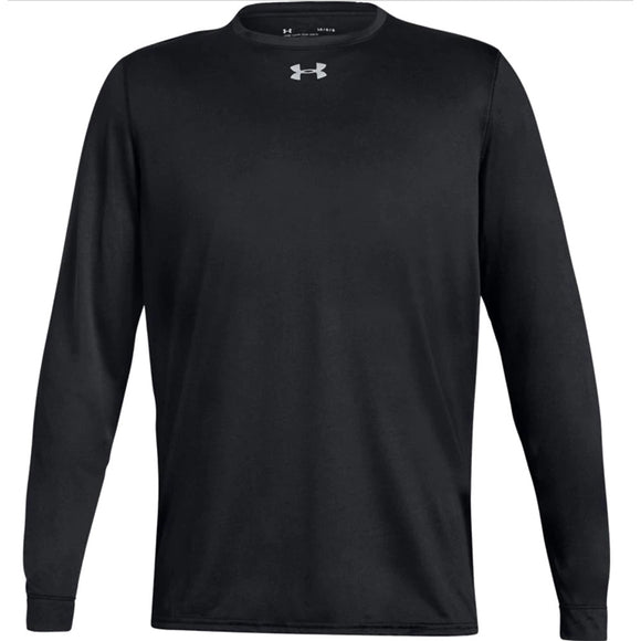 Under Armour Men's Locker Tee 2.0 Long Sleeve Shirt 1305776