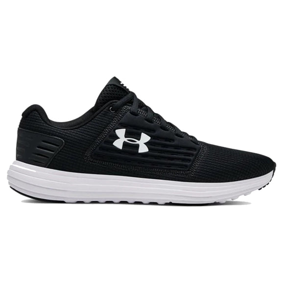 Under Armour Men's Surge SE Running Shoes 3021231