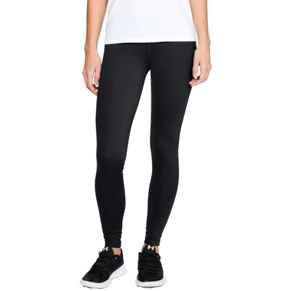 Under Armour Women's Tactical Base Leggings 1316923