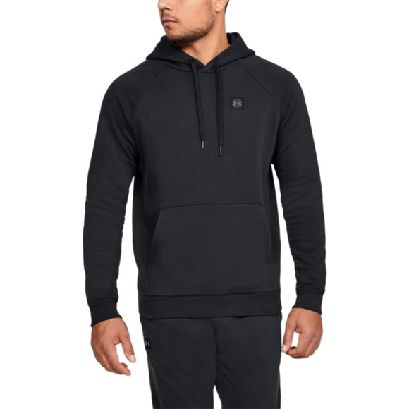 Under Armour Men's Rival Fleece Hoodie 1320736