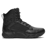 Under Armour Men's Stellar Tactical Boots 1268951