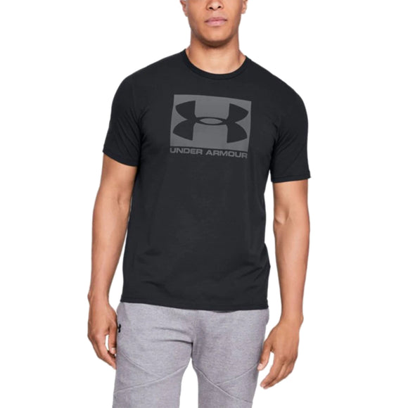 Under Armour Boxed Sportstyle Graphic Shirt 1329581