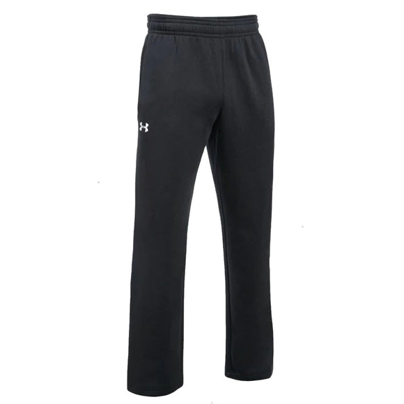 Under Armour Men's Rival Fleece 2.0 Team Pants 1300124