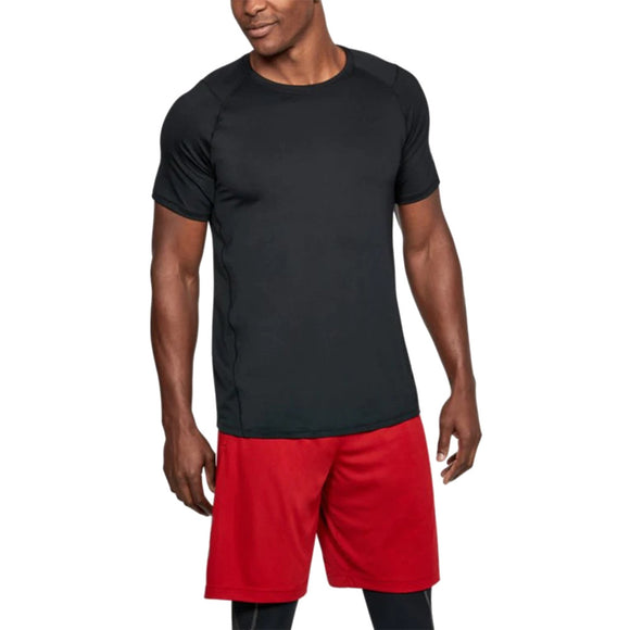 Under Armour Men's MK-1 Shirt 1306428