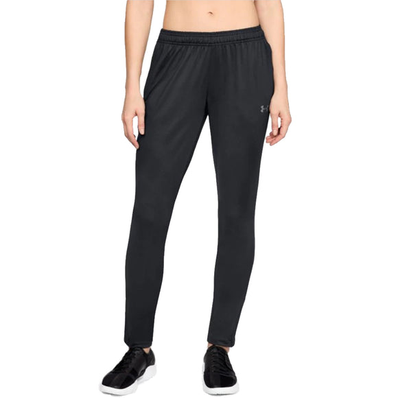 Under Armour Women's Challenger II Training Pants 1320205