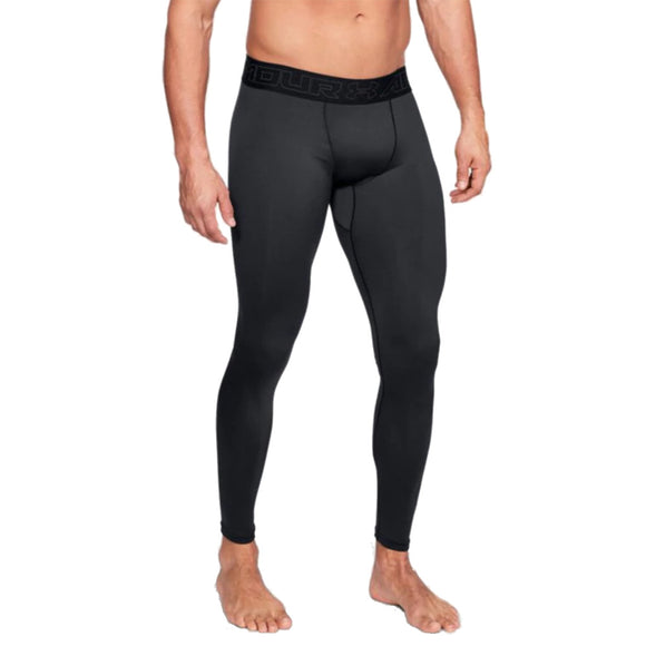 Under Armour Men's ColdGear Leggings 1320812