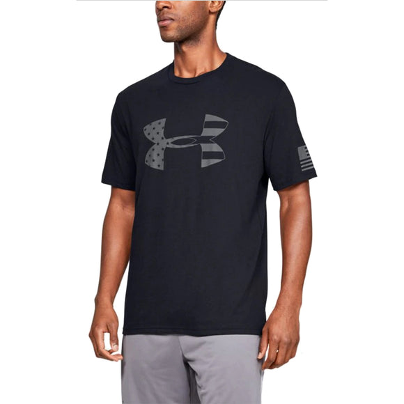 Under Armour Men's Freedom Tonal BFL Shirt 1333367