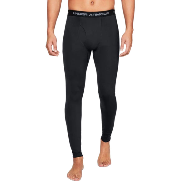 Under Armour Men's Tactical Base Leggings 1316937