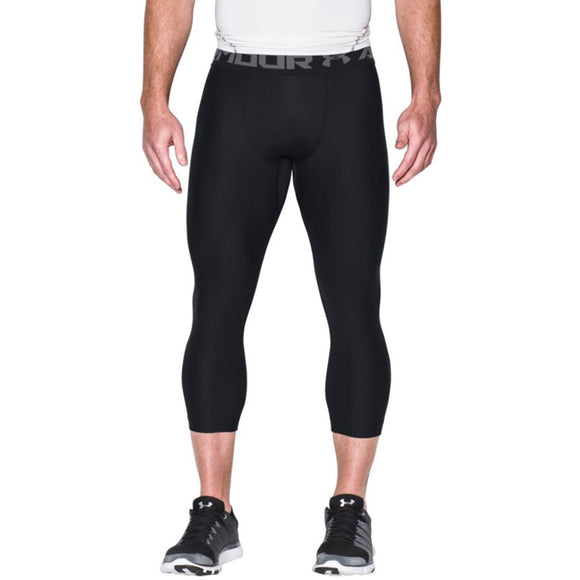 Under Armour Men's HeatGear Armour 2.0 Leggings 1289574