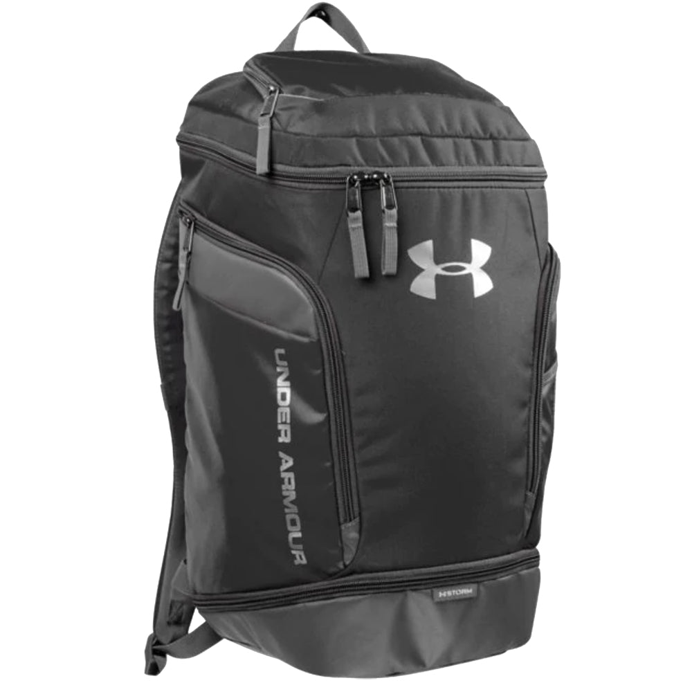 4fb0e19b Under Armour Soccer Team Backpack 1327456