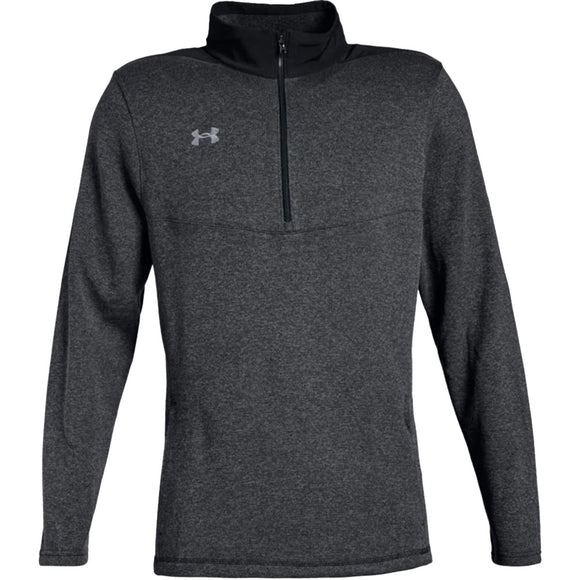 Under Armour Men's Peak Performance Fleece 1/4 Zip 1305783