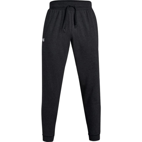 Under Armour Men's Hustle Fleece Jogger Pants 1317455