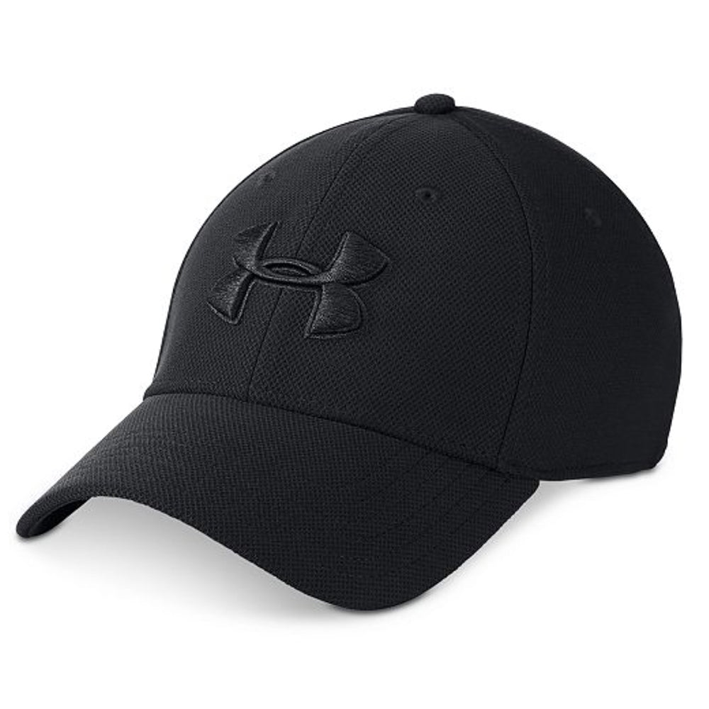 Under Armour Men s Blitzing 3.0 Cap 1305036 – MBA Team Sports 9dd404ecf0ff