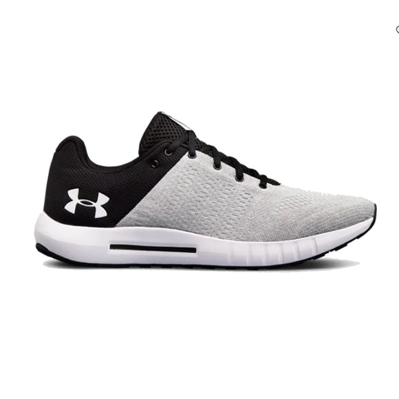 Under Armour Micro G Pursuit Men's Running Shoes 3000011