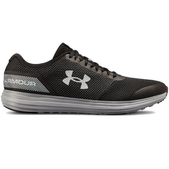 Under Armour Surge Men's Running Shoes 3020336