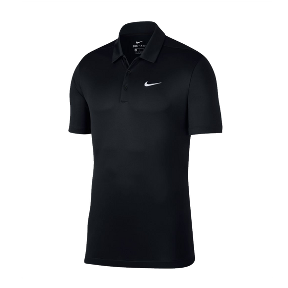 Nike Men's Performance Polo 905942