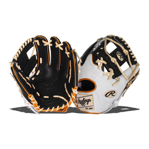 "Rawlings Heart of the Hide R2G 11.5"" Baseball Glove PROR204W-2B"