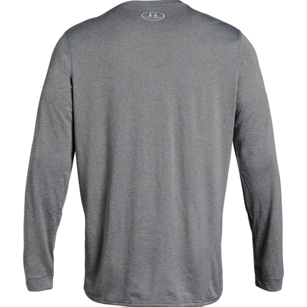 fc5dbde7 Under Armour Men's Locker Tee 2.0 Long Sleeve Shirt 1305776 – MBA ...