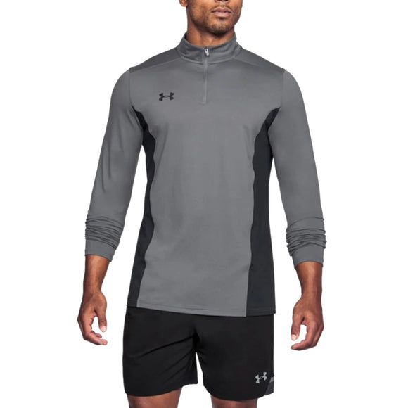 Under Armour Men's Challenger II Midlayer Shirt 1314555