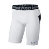 Nike Men's Heist Slider Baseball Shorts 880669