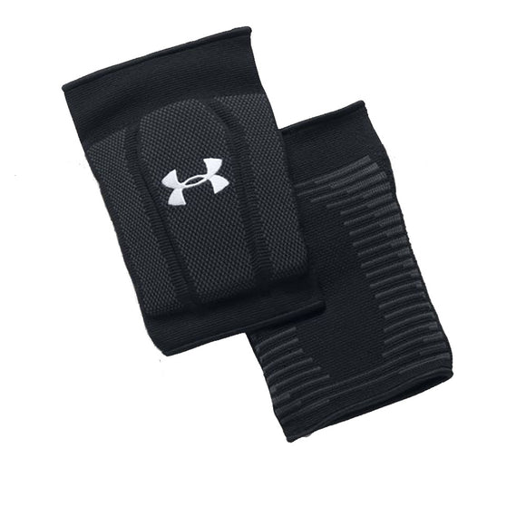 Under Armour Armour 2.0 Volleyball Knee Pads 1290867