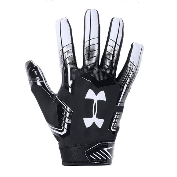 Under Armour F6 Men's Football Glove 1304694