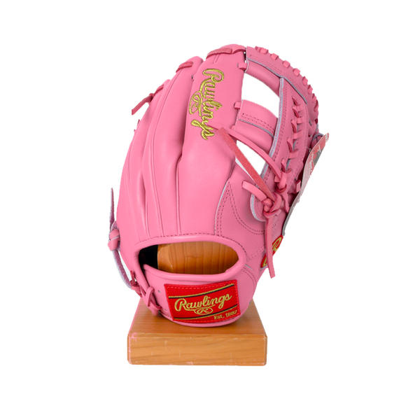 Rawlings Heart of the Hide 11.50