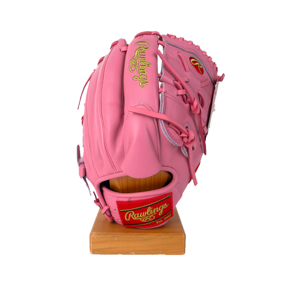 Rawlings Heart of the Hide 12.25
