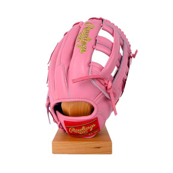 Rawlings Heart of the Hide 13