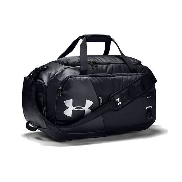 Under Armour Undeniable 4.0 MD Duffle Bag 1342657