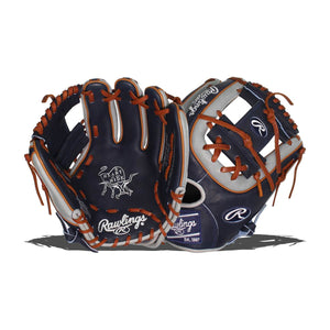 "Rawlings Heart of the Hide R2G 11.5"" Baseball Glove PROR314-2NG"