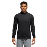 Adidas Men's Classic Club Sweatshirt CF7655