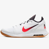 Nike Men's Court Air Max Wildcard AO7351