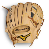 "Mizuno Pro 11.75"" Infield Glove - Regular Pocket 312490"