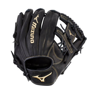 "Mizuno MVP Prime 11.75"" Pitcher/Outfield Glove 312704"