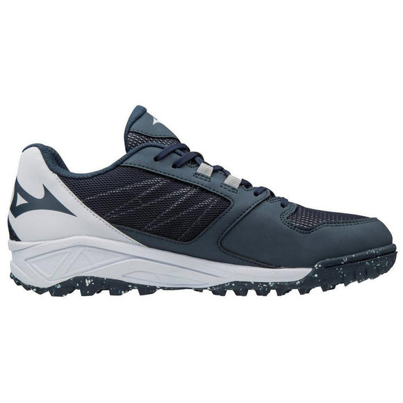 Mizuno Dominant All Surface Low Turf Shoe 320565