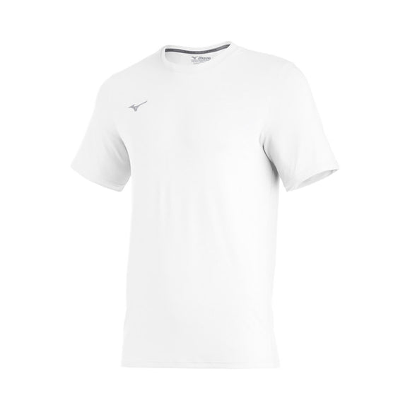 Mizuno Men's Comp Diamond Short Sleeve Shirt 350636
