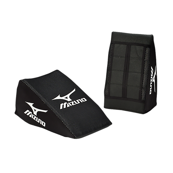 Mizuno Catcher's Knee Wedge