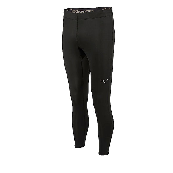 Mizuno Men's Impulse Core Leggings 421595