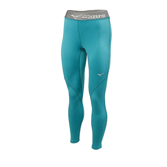 Mizuno Women's Impulse Core Leggings 421625