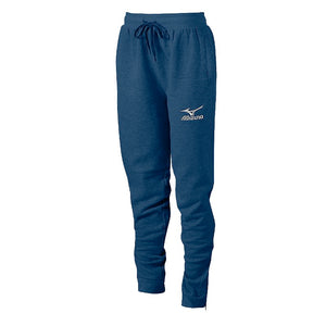 Mizuno Women's Jogger Pants 440622