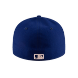 New Era Dodgers Mother's Day Low Profile 59FIFTY Hat