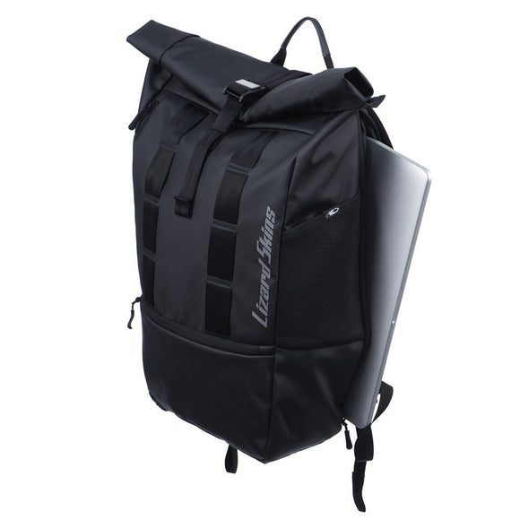 Lizard Skins Cache Lifestyle Backpack BAPDS200