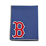Mission EnduraCool MLB Team Instant Cooling Towel