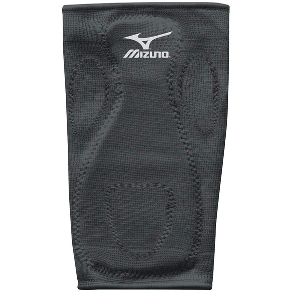 Mizuno Adult Slider Kneepad 370108