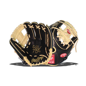 "Rawlings Heart of the Hide R2G 11.5"" Baseball Glove PROR314-2BC"